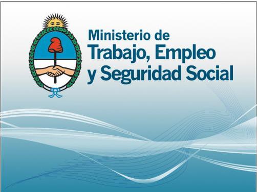 Programa de desarrollo profesional for Oficina seguridad social
