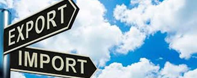 Ale sobre comercio exterior for Docente comercio exterior