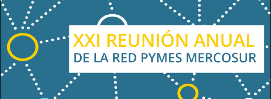 red-pymes-web1-870x320